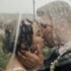 lash loft edmonton studio lashes wedding blog